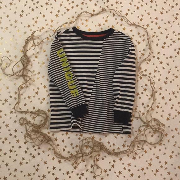 25fde0942c Cat & Jack Shirts & Tops | Cat Jack Long Sleeve Tee | Poshmark
